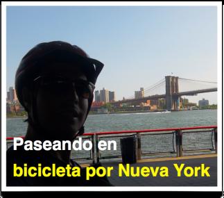 Bici en NY.png