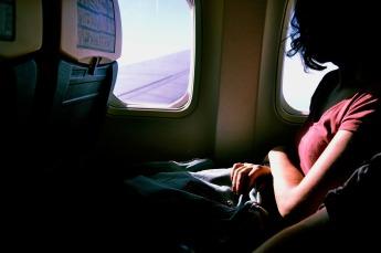 airplane-1209752_1280